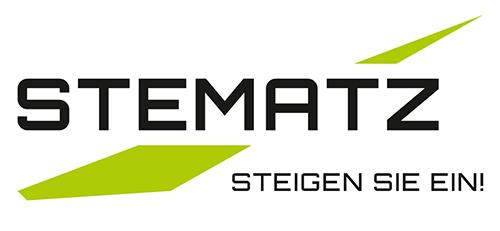 STEMATZ GmbH Logo