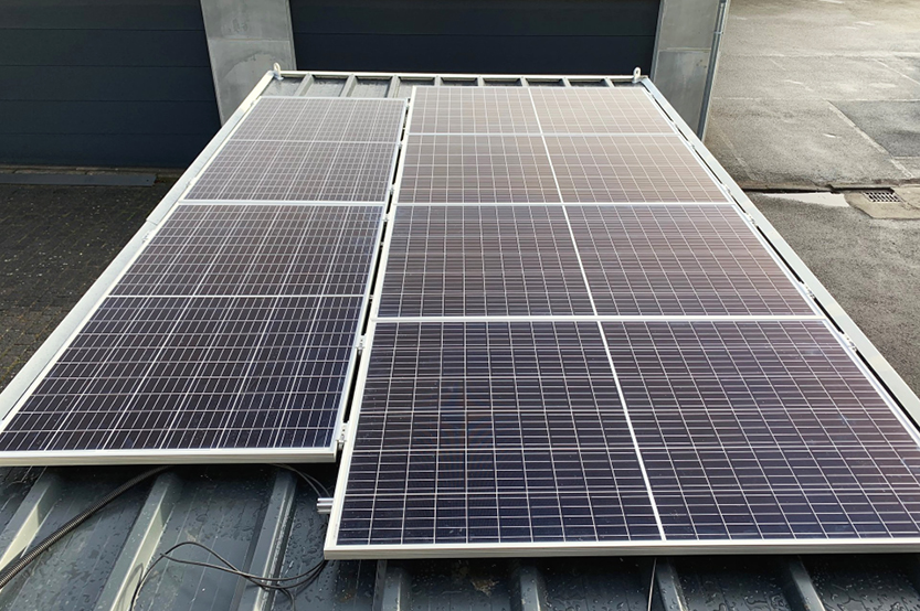STEMATZ-Mobile-Ladestation-Solar